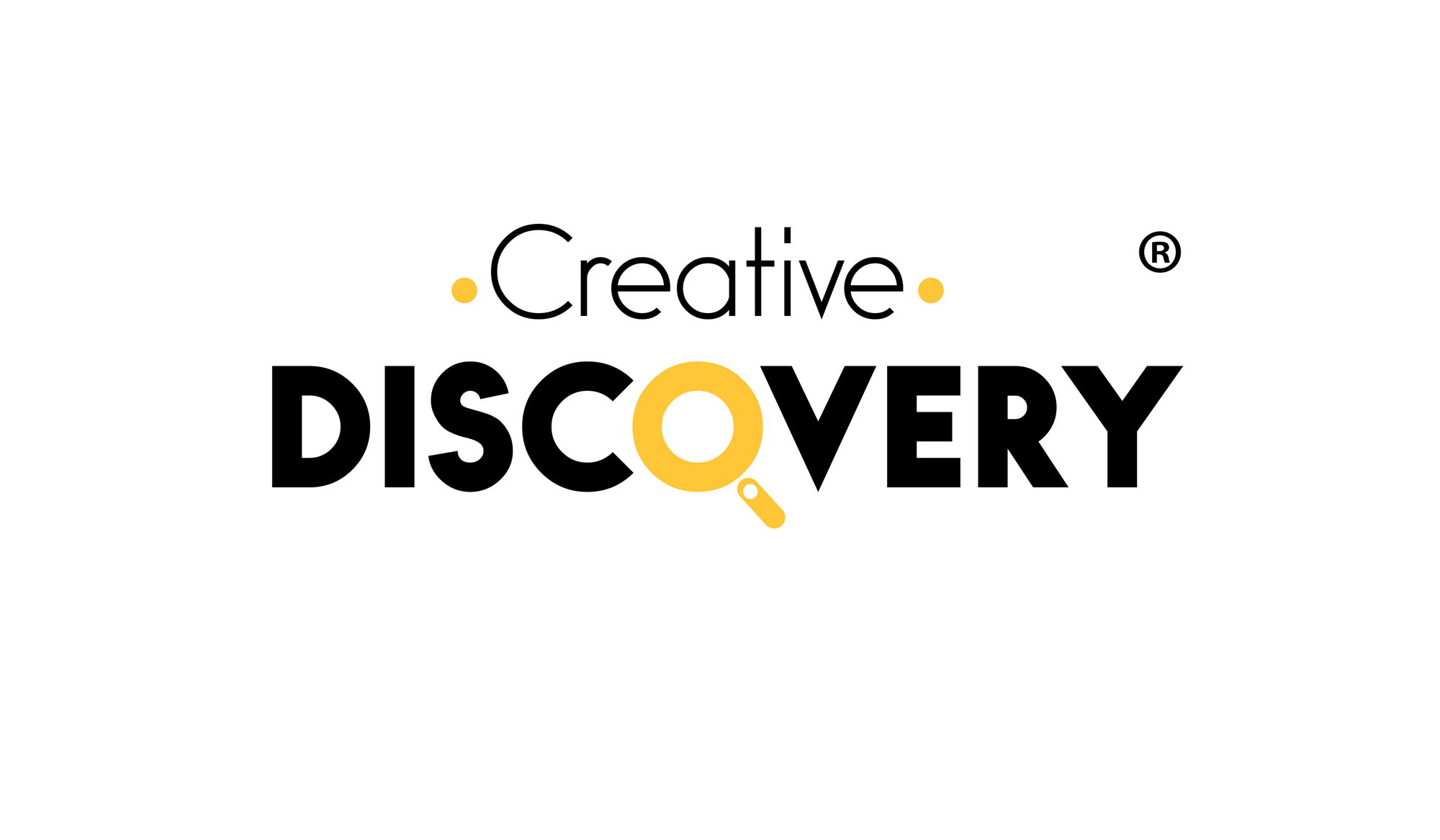 Creative Discovery | Agency Vista