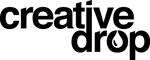 Creative Drop | Agency Vista