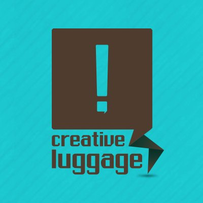 Creative Luggage | Agency Vista