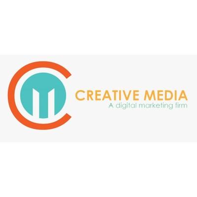 Creative Media Technology | Agency Vista