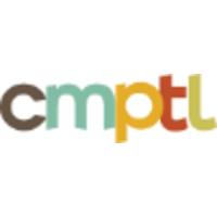 Creative Mediapulse Technologies Ltd. | Agency Vista