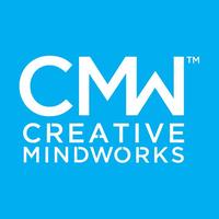 Creative Mindworks | Agency Vista