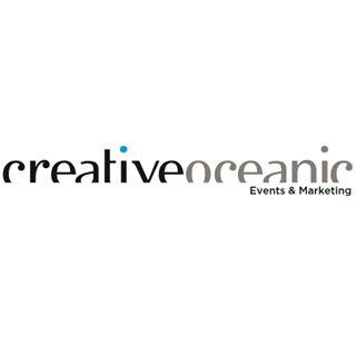 Creative Oceanic   Agency Vista