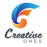 Creative-ones | Agency Vista
