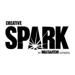 Creative Spark SA | Agency Vista