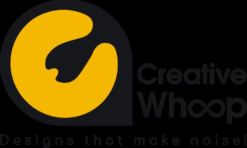 Creative Whoop | Agency Vista