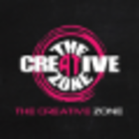 The Creative Zone - Egypt | Agency Vista