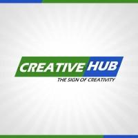 creativehubsolutions.com | Agency Vista