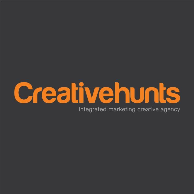 Creativehunts Vietnam | Agency Vista