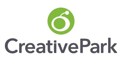 CreativePark   Agency Vista
