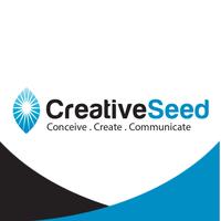CreativeSeed Studios | Agency Vista