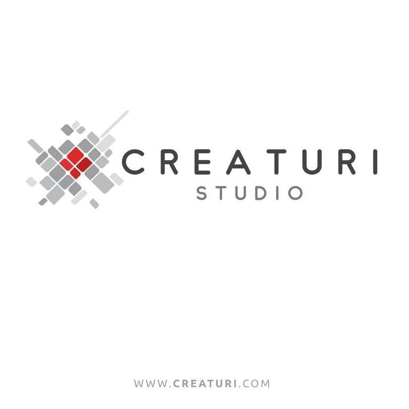 Creaturi Design | Agency Vista