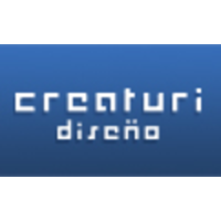 Creaturi Digital | Agency Vista