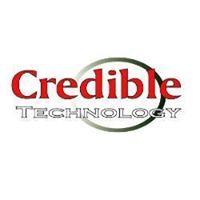 Credible Technology   Agency Vista