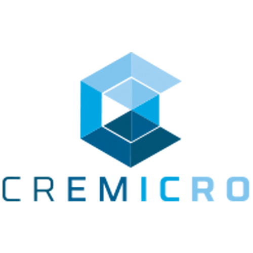 Cremicro Growth Agency | Agency Vista