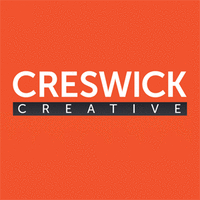 Creswick Creative | Agency Vista