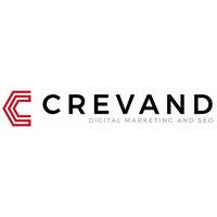 Crevand SEO | Agency Vista