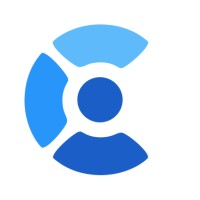 CrewScale | Agency Vista