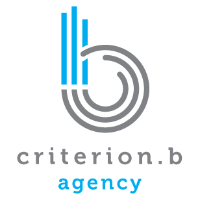 Criterion.B | Agency Vista