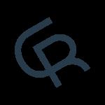 CRoche Consulting | Agency Vista