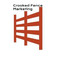 Crooked Fence Marketing | Agency Vista