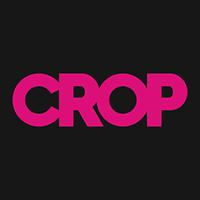 Crop Agency | Agency Vista