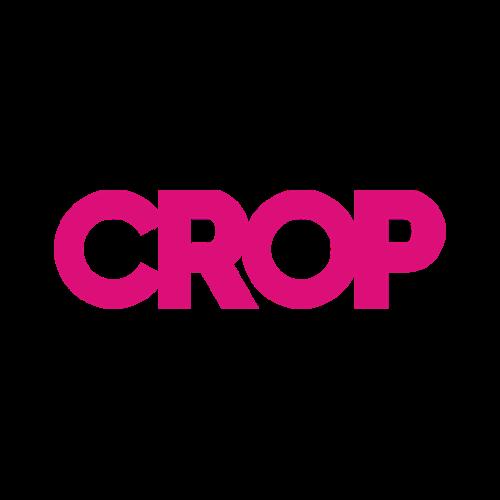 Crop   Agency Vista