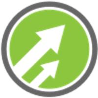 Crovu Yazılım Danışmanlı | Agency Vista