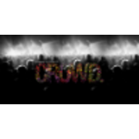 CROWD Pte Ltd   Agency Vista