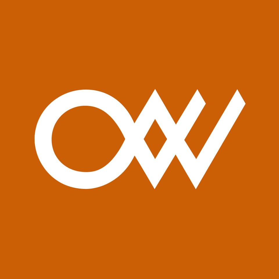 Crowley Webb | Agency Vista
