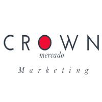 Crown Mercado Alliance P | Agency Vista