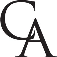 Crutchfield & Associates, Inc. | Agency Vista