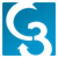Crystal Clear Creative, Inc. | Agency Vista