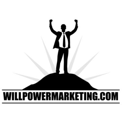 CT SEO Pro | Agency Vista