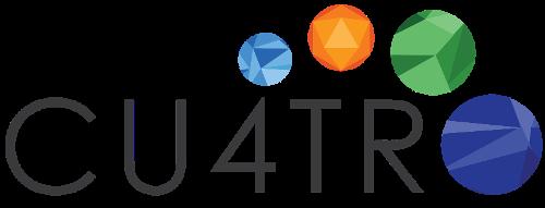 Cu4tromarketing   Agency Vista
