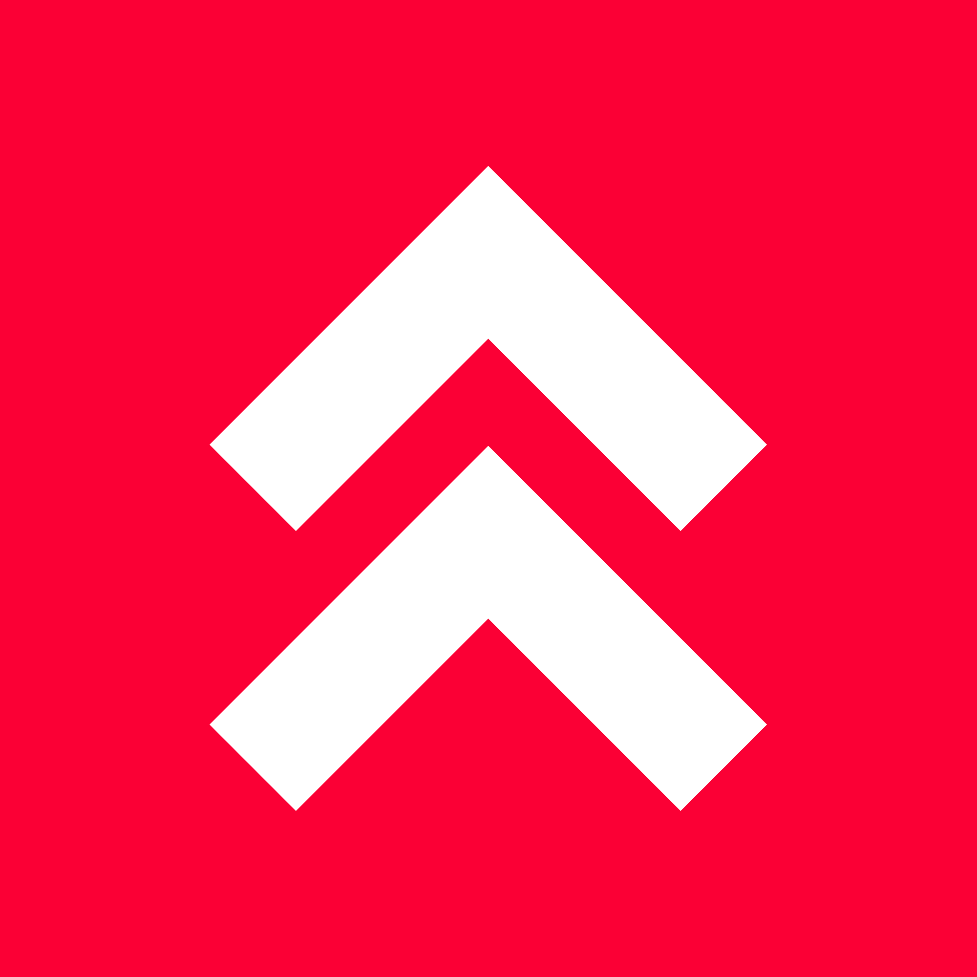 Cuadrangular | Agency Vista