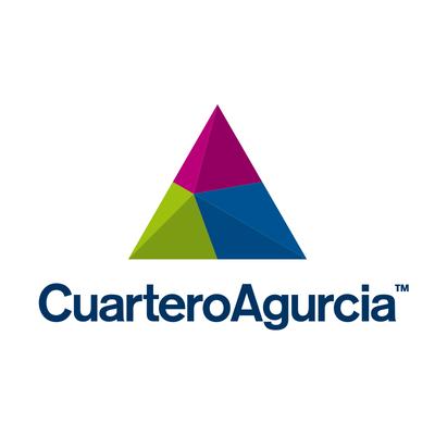 CuarteroAgurcia | Agency Vista