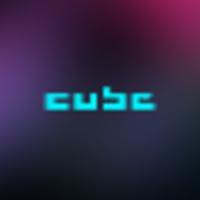 CUBE agency | Agency Vista