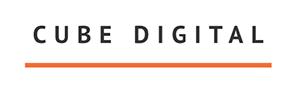 Cube Digital Marketing   Agency Vista