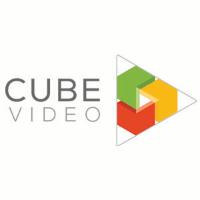 Cube Video | Agency Vista