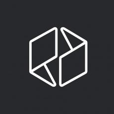 Cubedesigners | Agency Vista