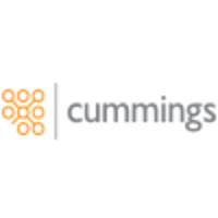 Cummings Creative Group (CCG) | Agency Vista