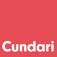Cundari | Agency Vista