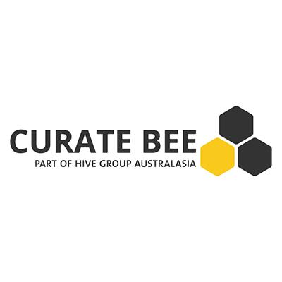 Curate Bee Digital | Agency Vista