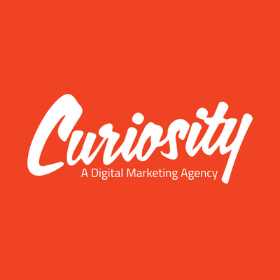 Curiosity Marketing Group | Agency Vista