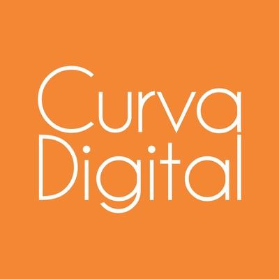 CurvaDigital | Agency Vista