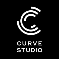 Curve Studio | Agency Vista