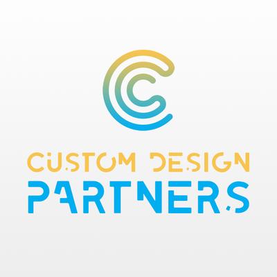 Custom Design Partners   Agency Vista
