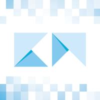 Custom Media K.K. | Agency Vista