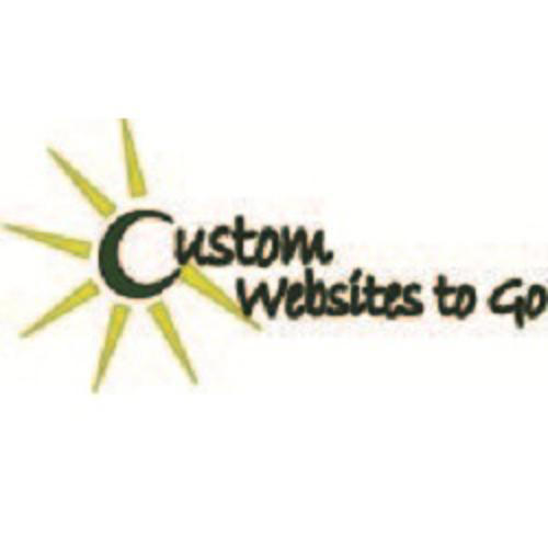 Custom Websites to Go | Agency Vista
